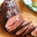 Stroupe Farms Tri-Tip Steak
