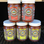 Products-BBQ-sauce